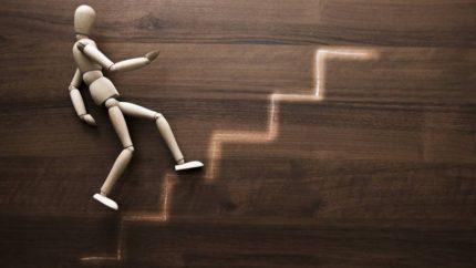 wonkhe-progression-employability-gain