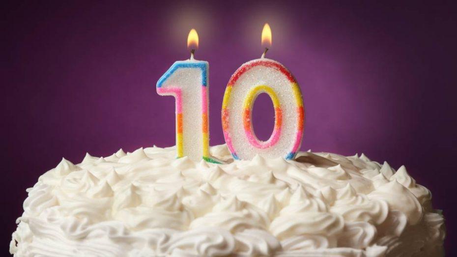 wonkhe-registrarism-ten-cake