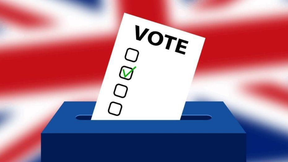 wonkhe-vote-turnout