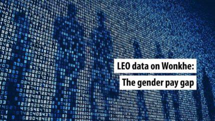 gender-pay-gap-wonkhe-LEO