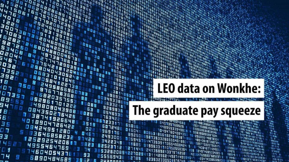 leo-data-wonkhe-graduate-pay-squeeze