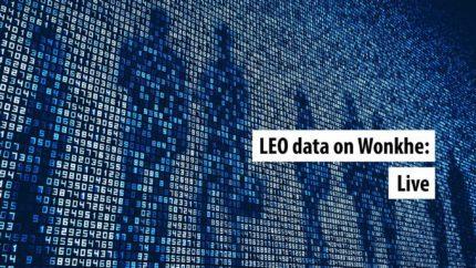 leo-data-wonkhe-live