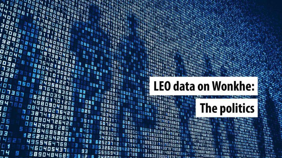 leo-data-wonkhe-politics