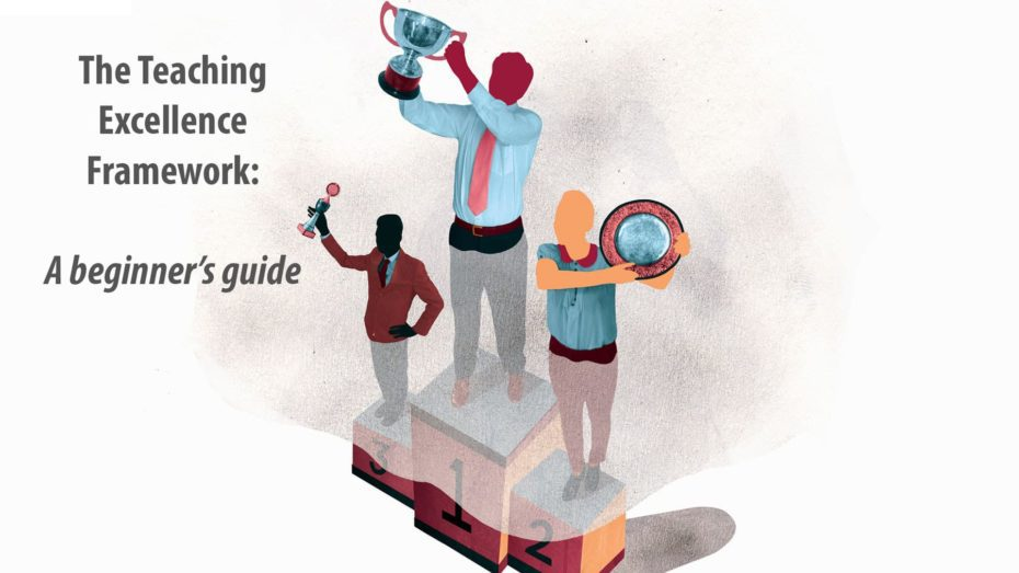 tef-guide-wonkhe-teaching-excellence