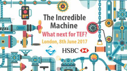 tef-machine-2