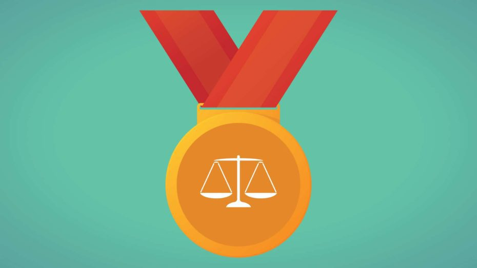 tef-medal-gold-wonkhe-judge