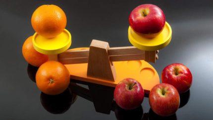 wonkhe-apples-oranges