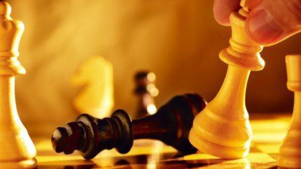 wonkhe-chess-tef