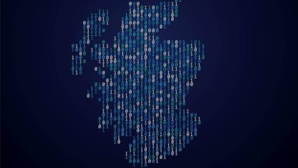 wonkhe-data-tef-scotland