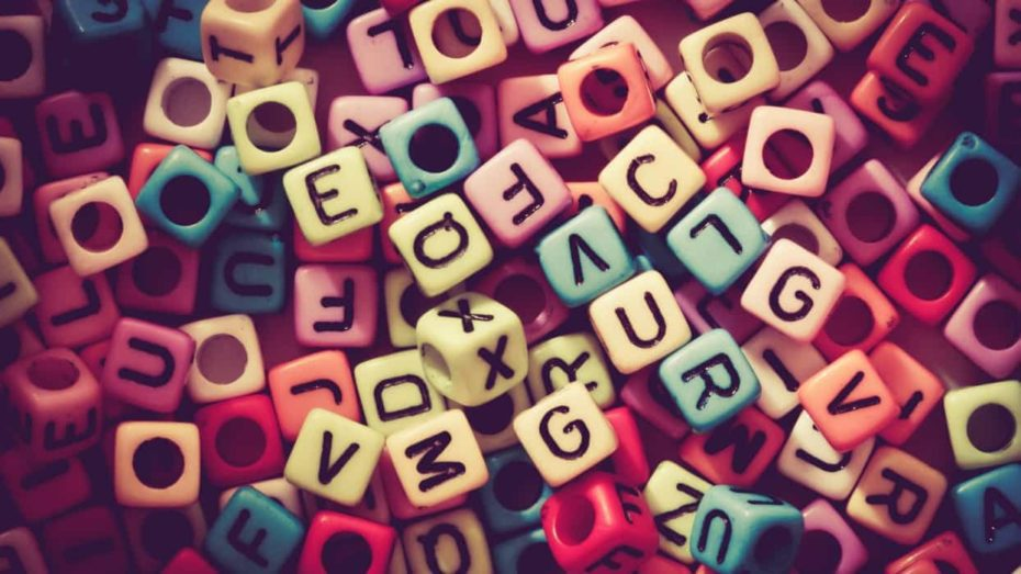 wonkhe-letters-names