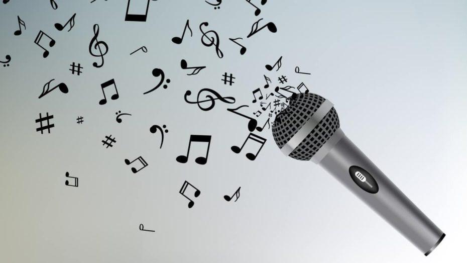 wonkhe-music-sing-microphone