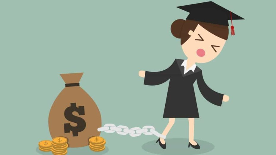wonkhe-student-debt
