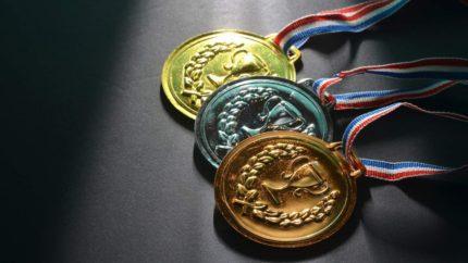 wonkhe-tef-medals