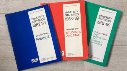 wonkhe-ugc-university-statistics