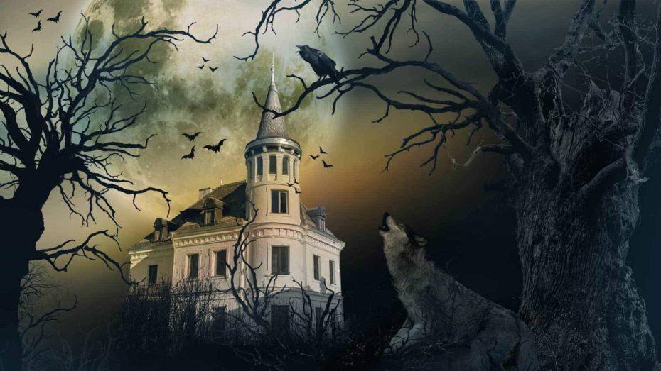haunted-house-wonkhe