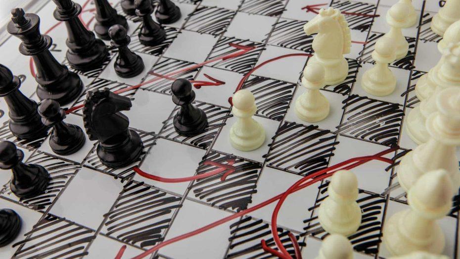 strategy-chess-wonkhe
