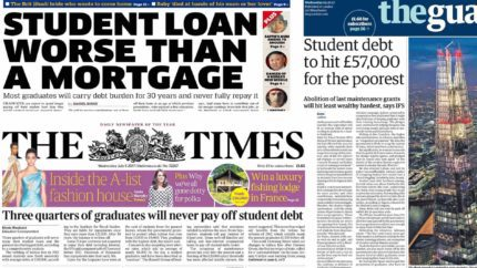 tuition-fees-front-page-wonkhe