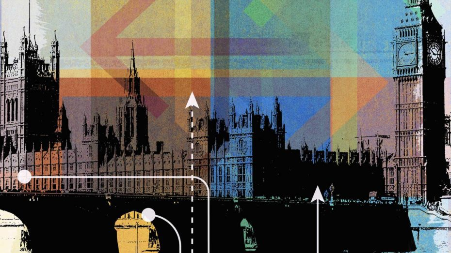 westminster-montage-wonkhe