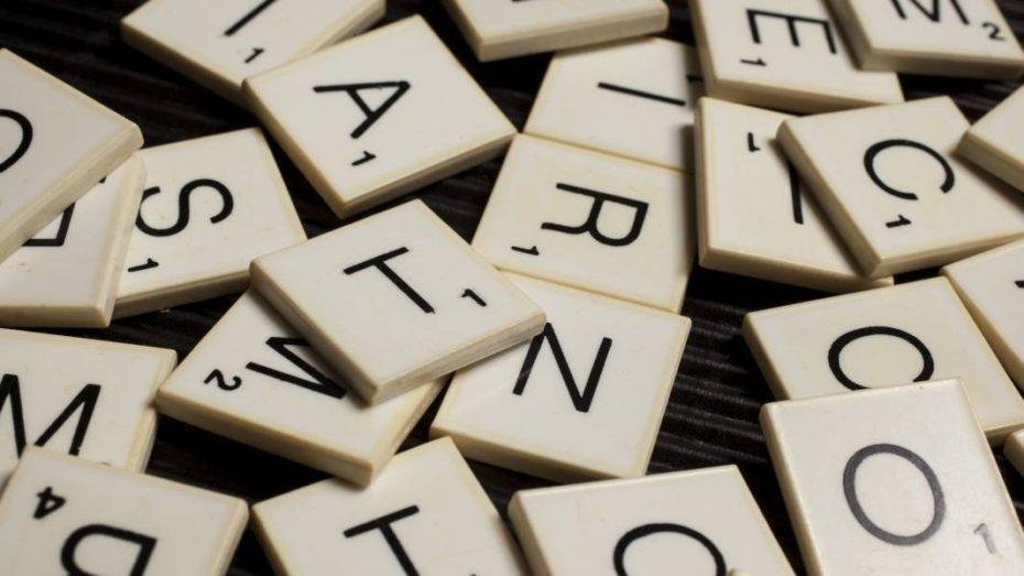 wonkhe-alphabet-words