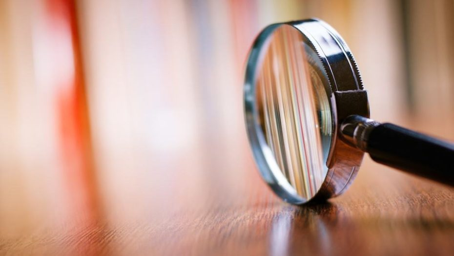 wonkhe-analysis-magnifying-glass-lens