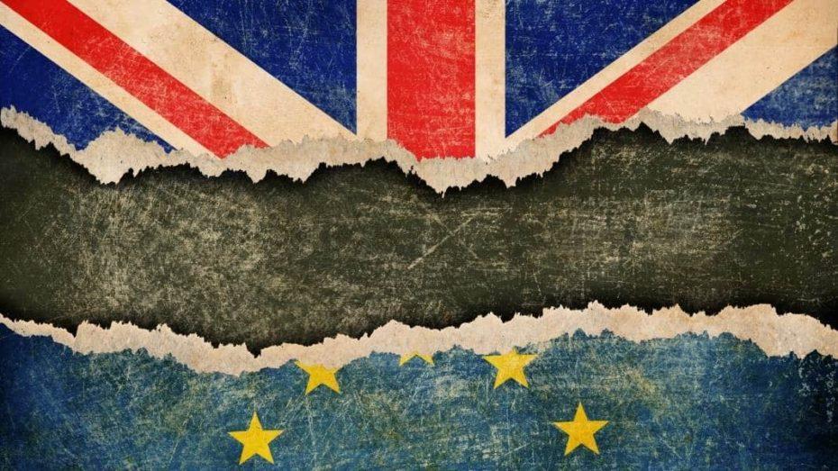 wonkhe-brexit-exodus