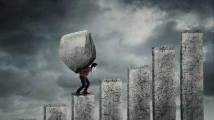 wonkhe-data-burden
