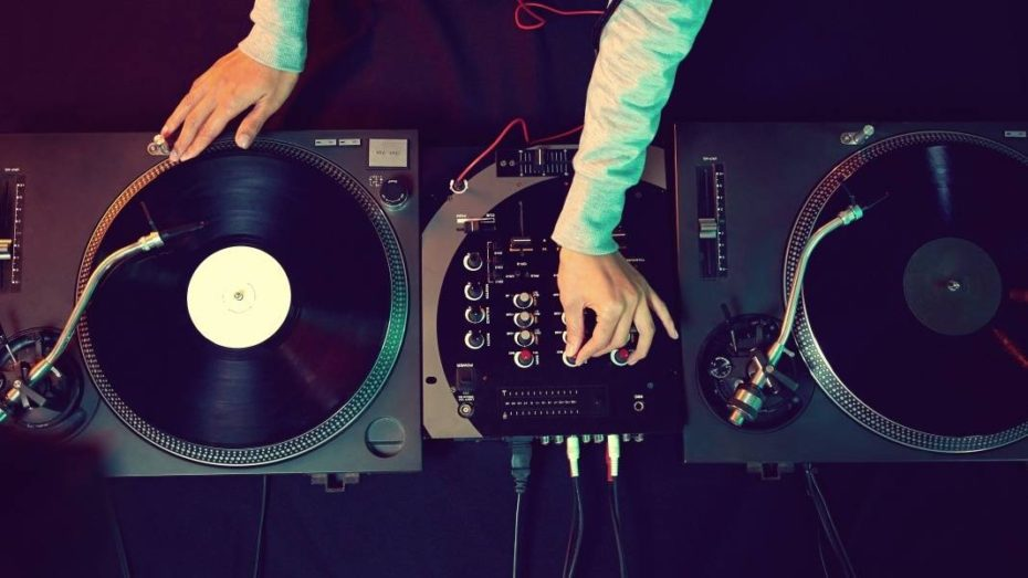 wonkhe-dj-academic-disk-music