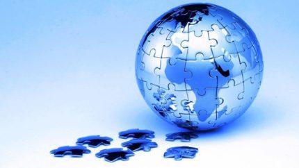 wonkhe-global-challenge-jigsaw-international