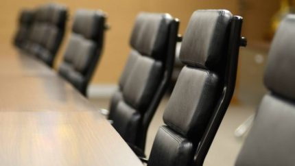 wonkhe-goverance-board-room