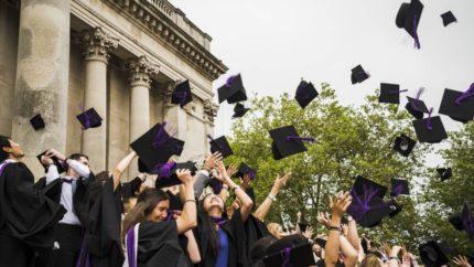 wonkhe-graduation