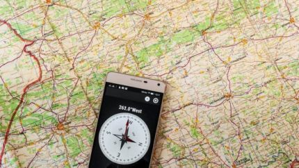 wonkhe-map-distance-travel-learning-gain