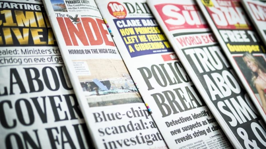 wonkhe-newspapers-media