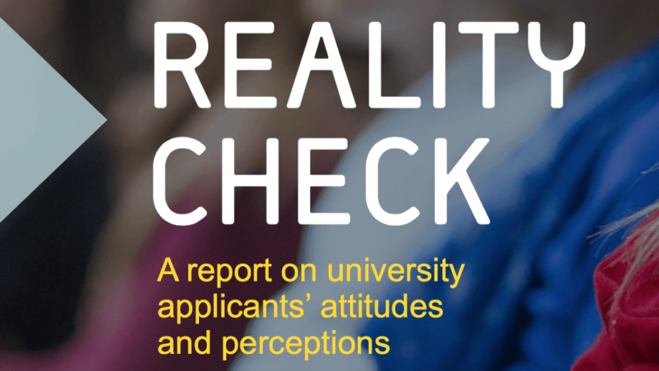 wonkhe-reality-check