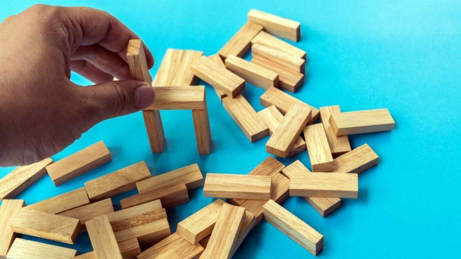 wonkhe-rebuild-blocks-start-again