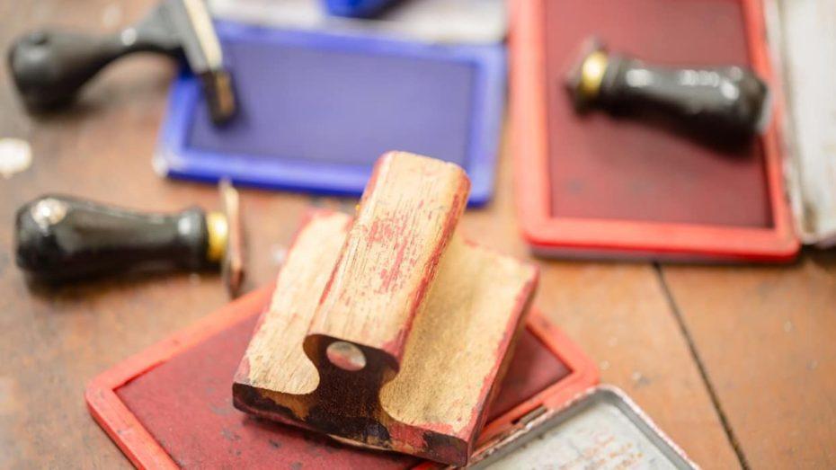wonkhe-rubber-stamp-regulation