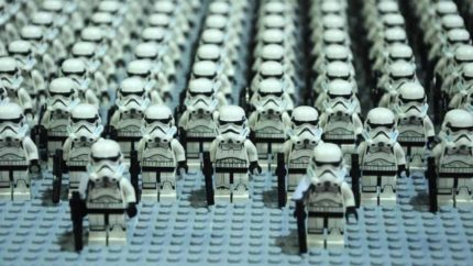 wonkhe-stormtroopers-star-wars