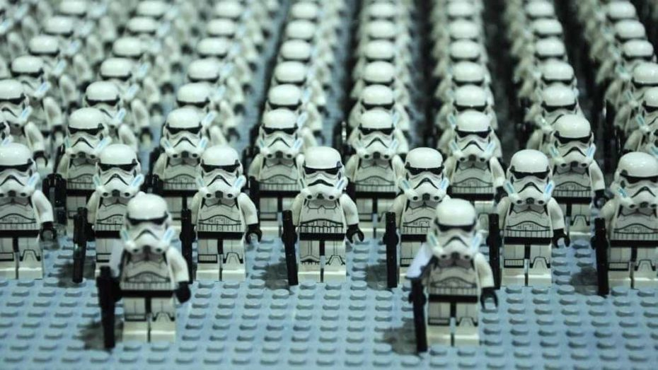 wonkhe-stormtroopers-star-wars
