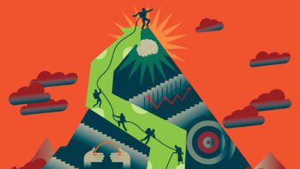 climb-mountain-wonkhe