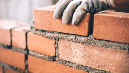 wonkhe-addition-construction-building-brick