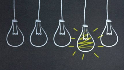 wonkhe-bulbs-strategy