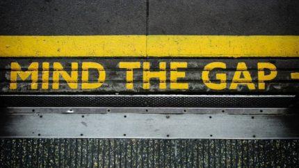 wonkhe-mind-gap
