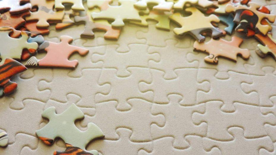 wonkhe-puzzle-pieces