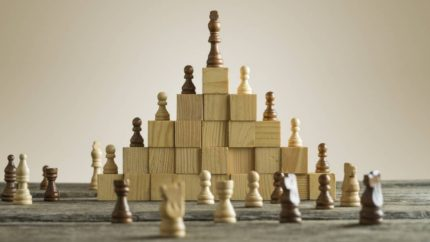wonkhe-pyramid-governance-leadership-management