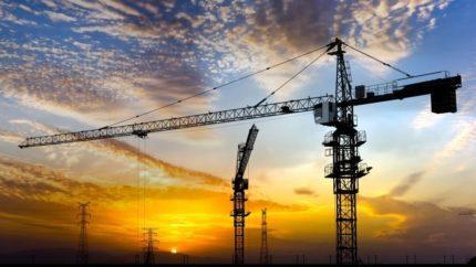 wonkhe-rebuilding-structure-cranes