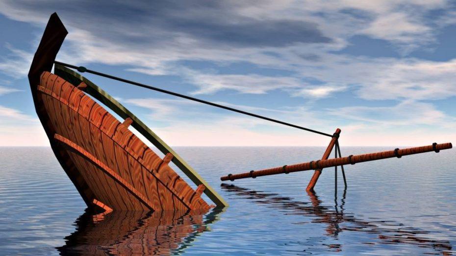 wonkhe-sinking-ship-pensions