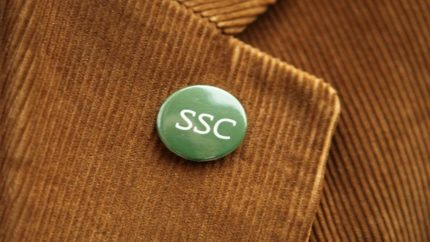 wonkhe_ssc_badge_the-1024x576
