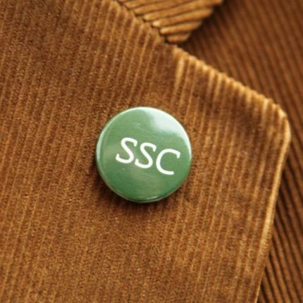 wonkhe_ssc_badge_the-1024x682