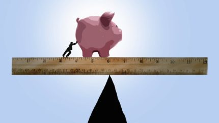 piggy-bank-ruller-pension-wonkhe