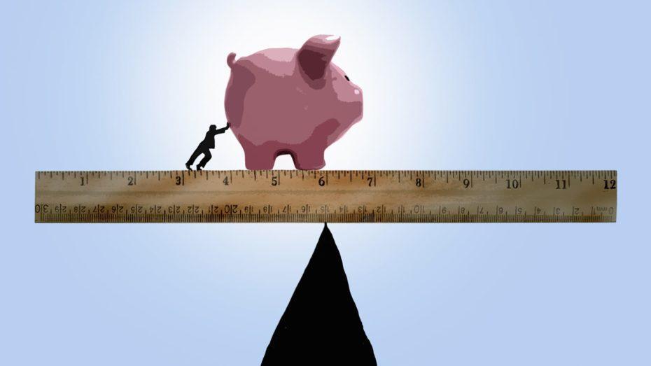 piggy-bank-ruller-pension-wonkhe