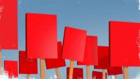 placard-wonkhe-red